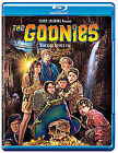 The Goonies (Blu-ray, 2008)