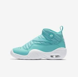 Nike Chaussures Air Shake Ndestrukt Nike Chaussures Puma noires Fashion homme  Sneakers Homme - Gris Chaussures Swissies homme Nike Chaussures Air Shake Ndestrukt Nike JOxhK47