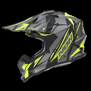 Cross-Helmet-Nox-N632-slash-Grey-Matt-Neon-Yellow-Choice-Size