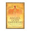縮圖 2 - Angels-Gods-amp-Goddess-Oracle-Deck-Cards-Esoteric-Fortune-Telling-Blue-Angel
