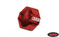 RC 4WD ARB Diff Cover for Axial Wraith (Wraith, Ridgecrest) Z-S0352