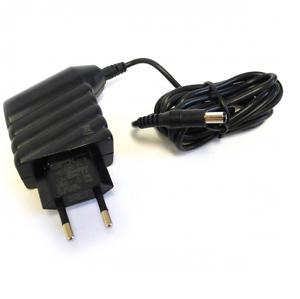 Witschi-Netzadapter-fuer-Witschi-Chronoscope-M1-Euro-2-polig-12V-HT661A