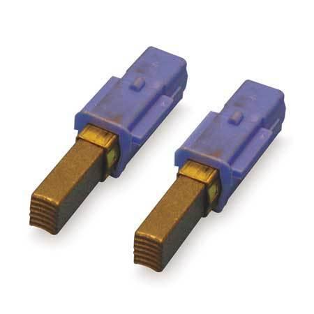 120V,PK2 AMETEK LAMB 833423-51 Replacement Brush Mechanism