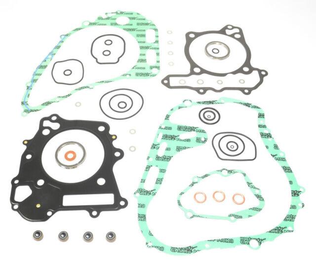 P400510850750 - Juego De Juntas de motor Suzuki DR 800 S M / P  - 1988/1994