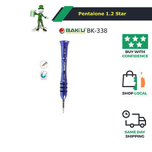 Pentalobe-1-2-Star-Professional-Screwdriver-For-Macbook-Pro-Air-Retina