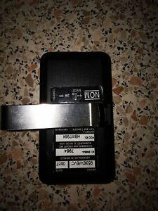 Garage Door Gate Opener Remote HBW7964 Chamberlain 953EV//EVC 3-Button