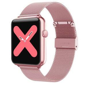 Dorado-a10-Bluetooth-reloj-curved-display-Android-iOS-Samsung-iPhone-huawei-IP
