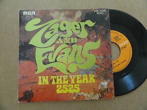 DISQUE-45T-DE-ZAGER-AND-EVANS-034-IN-THE-YEAR-2525-034