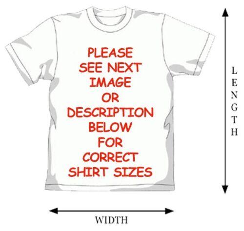 Personalized Sesame Street Bert /& Ernie ABC Birthday T-Shirt Gift Add Your Name
