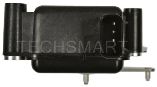 Intake Manifold Actuator TechSmart R56005 fits 05-10 Ford Mustang 4.6L-V8