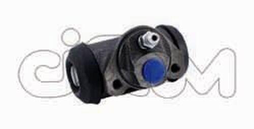 Radbremszylinder CIFAM 101-005