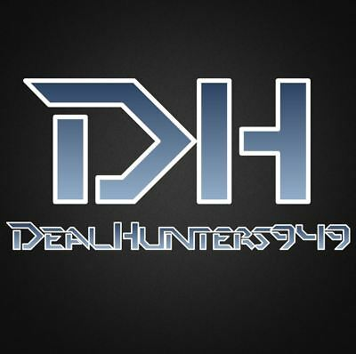 DealHunters949