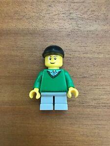 Lego-City-Minifig-Child-2