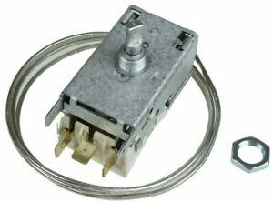Ranco Nevera Congelador Termostato K59L2680 Para Beko CDA543, CDA751, CDA752,