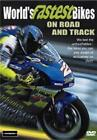 Worlds Fastest Bikes von Various Artists (2009)