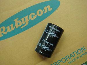 50pcs 47uF 50V SAMYOUNG HXB 8x7mm 50V47uF Low Z Long Life Capacitor