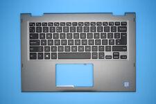 "661-6595 2011 A278 Genuine UK Keyboard /& Palmrest MacBook Pro 13/"" Mid 2012"