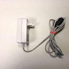 Miktek AC Power Adapter ADPV26A Charger - Output DC 9V 2.2A - Input 100-120V-30W