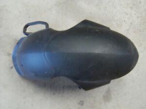 garde-boue-noir-avant-scooter-peugeot-ludix-pour-roue-de-10-034