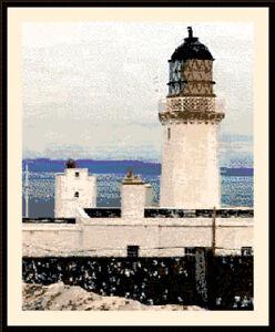 Dunnet-Head-Lighthouse-Cross-Stitch-Kit