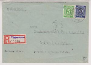 All-Bes-Gemeinsch-Ausg-Mi-935-915-Not-R-Tegernsee-24-4-46-AKS-Goslar