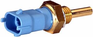 Kühlmitteltemperatur-Sensor Hella 6PT 009 107-611