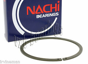 WRE110-Nachi-Japan-Snap-Ring-107-1mm-x-119mm-x-2-41mm-For-Sheave-Bearings