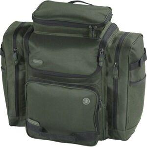 NEW-2020-Wychwood-Comforter-Luggage-Rucksack-H2552