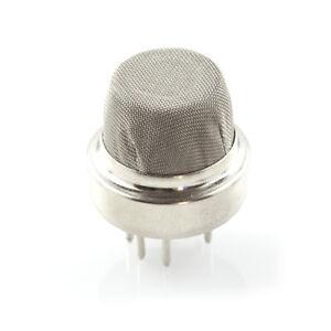 Methane-CNG-Gaz-Capteur-MQ-4-039-039-GB-Compagnie-SINCE1983-Nikko-039-039