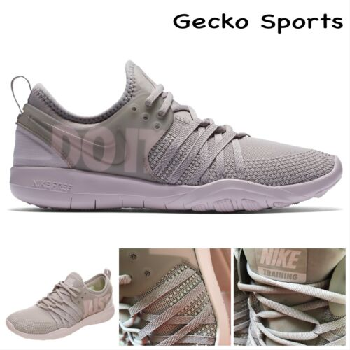 Tr7 Training 924592 Premium Free Gym Hiit 200 9 Uk Nike Cross waq51gz