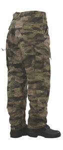 Tru-Spec A-TACS IX TRU Pantalon 50-50 Nyco RS-afficher le titre d`origine QvXTg7p4-07160501-731041353