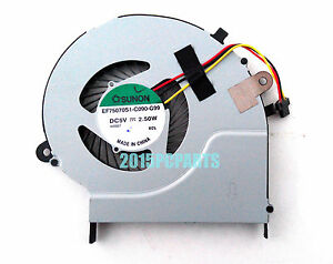 New-CPU-fan-for-Toshiba-Satellite-L50-B-L50D-B-L50T-B-L50DT-B-Series