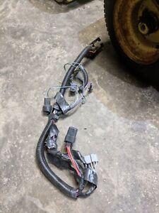 Pontiac Fiero Harness | eBay | Pontiac Wiring Harness Ebay |  | eBay