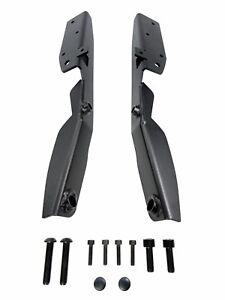 GIVI-SR1140-TOP-BOX-RACK-for-HONDA-FORZA-125-ABS-2015-2018-for-Givi-Top-Box-Case