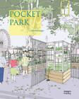 Pocket Park Design by The Images Publishing Group (Hardback, 2016)