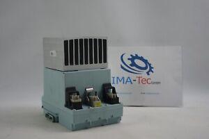 Siemens-ET200pro-Frequency-Convertidor-6SL3235-0TE21-1RB0