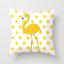 thumbnail 64 - Nordic Style Cushion Cover Decorative Geometric Cushions Covers Sofa Pillow Case