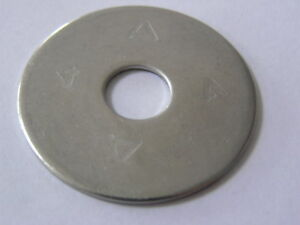 M8-PENNY-WASHER-40mm-OUTSIDE-DIAMETER-A4-316-STAINLESS-STEEL-X-10