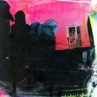 Freeschaland * by Freescha (CD, 2007, 2 Discs, Attack 9)