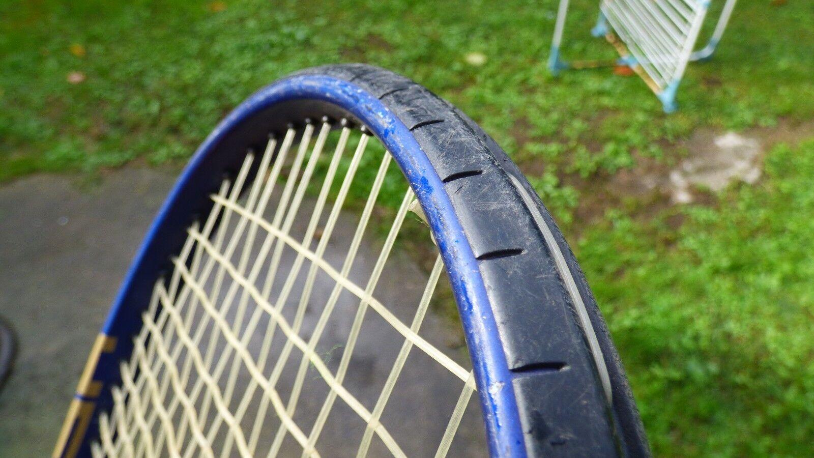 Raquette de tennis  Head Ventoris tennis L Pyramid  tennis Ventoris racquet 5ccc4d