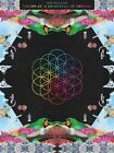 Coldplay - A Head Full of Dreams by Hal Leonard Publishing Corporation (Paperback / softback, 2016)