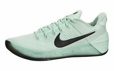 8527b5bb45a3 item 4 NEW Nike Kobe A.D. AD Igloo Mint Black Basketball Shoe 852425-300 Sz  16 RARE ICE -NEW Nike Kobe A.D. AD Igloo Mint Black Basketball Shoe  852425-300 ...