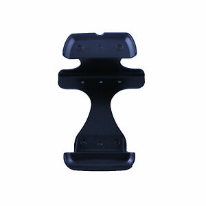 Countertop Stand for FD-35 PIN Pad
