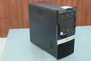 HP-3010-Mt-Intel-Dual-Core-E6500-2-93GHz-4Gb-500Gb-Windows-7-W7-recuperacion-de-oficina
