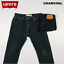 Levi-039-s-Levis-501-Original-Jeans-Grade-A-Red-Tab-All-Sizes-amp-Colours-Vintage thumbnail 4