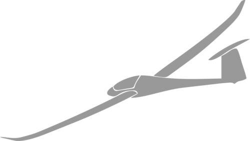 Dorsch Blinker Pilker Leng 80g 110g Extrem robust durchgehendem Edelstahldraht
