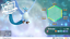 miniature 4 - Pokemon-Let-039-s-GO-Shiny-Perfect-IV-Articuno-Moltres-amp-Zapdos-Legendary