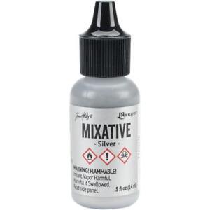 Ranger-Tim-Holtz-Alcohol-Ink-Metallic-Mixative-Silver