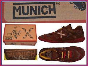 Mu01 129€¡qui Uomo 5 Us 7 Munich Uk Boutique 8 Scarpe Conveniente 41 Eu N2p vw56a7