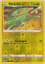 thumbnail 52 - Darkness Ablaze - Reverse Holo - Single Cards - Pokemon TCG
